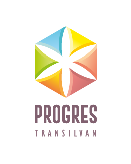 GAL Progres Transilvan